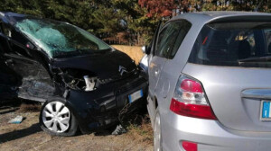 incidente-mortaleWhatsApp-Image-2021-01-12-at-19.01.35-2-653x367-1