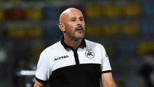 Frosinone Calcio v Spezia Calcio - Serie B Playoff Final