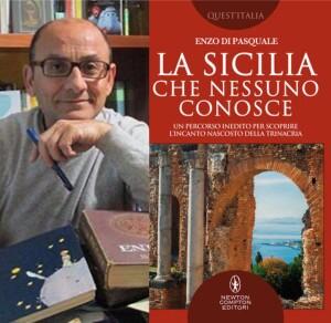 libro Enzo Di Pasquale