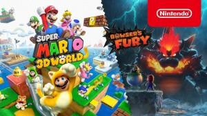 super-mario-3d-world-bowser-s-fury-svelato-peso-nuova-esclusiva-switch-v3-492879