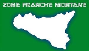 zone-franche-montane