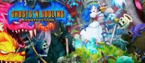 ghosts-n-goblins-resurrection-recensione-gamesource-gamesourceit_2589378
