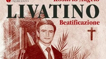 Livatino-Beato-696x392