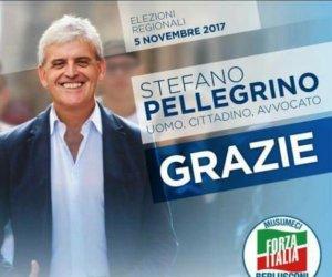 Pellegrino-Stefano
