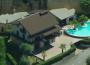 Villa-Forno