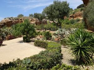 giardino-botanico-agrigento-1
