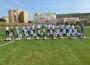 Castelli scuola calcio 1