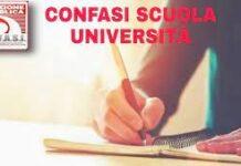 confasi-scuola-universita-218x150
