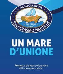 logo progetto