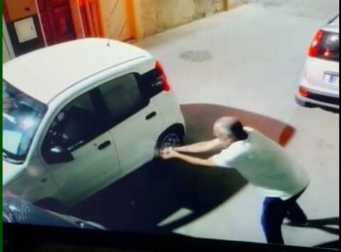 Tentato-omicidio-Caico-Aronica-696x516