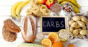 dieta-carboidrati-alimenti-alimentazione-