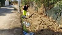 Canalone-Soffici-pulizia-1-696x624