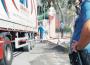 Incidente-Costantino-Giuseppe-696x471