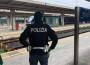 Polizia-ferroviaria-696x929