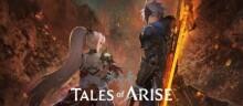 recensione-tales-of-arise-un-degno-e-divertente-esponente-della-tipologia-jrpg_2664482