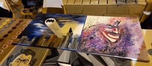 sciacca-comics-seconda-edizione-2021-tavole-disegno_2664482