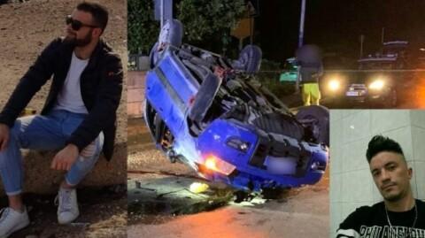 Incidente-Taormina-696x391